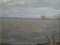 Кирильчук Михаил Ананьевич